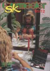 Ezermester 1991/12