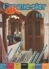 Ezermester 1991/2