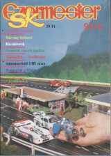 Ezermester 1991/4