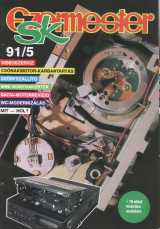 Ezermester 1991/5