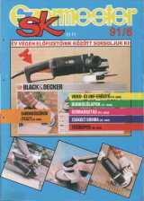 Ezermester 1991/6