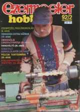 Ezermester 1992/2