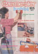 Ezermester 1992/5