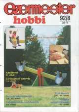 Ezermester 1992/8