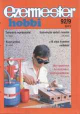 Ezermester 1992/9