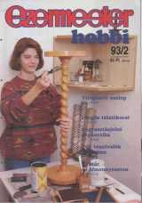 Ezermester 1993/2
