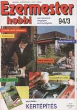 Ezermester 1994/3
