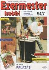 Ezermester 1994/7