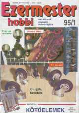Ezermester 1995/1