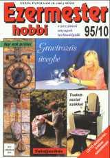 Ezermester 1995/10