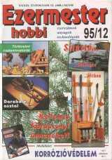 Ezermester 1995/12