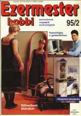 Ezermester 1995/2