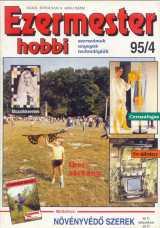 Ezermester 1995/4