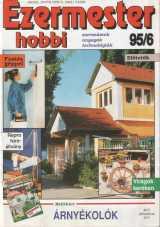 Ezermester 1995/6