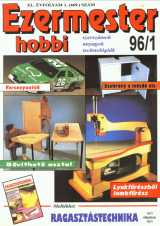 Ezermester 1996/1