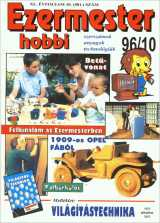 Ezermester 1996/10
