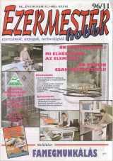 Ezermester 1996/11