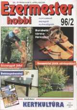 Ezermester 1996/2