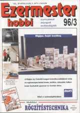 Ezermester 1996/3