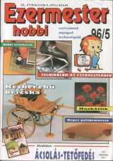 Ezermester 1996/5