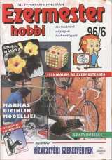 Ezermester 1996/6