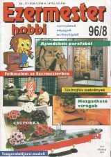 Ezermester 1996/8