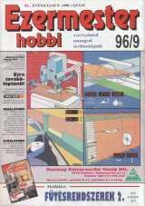 Ezermester 1996/9