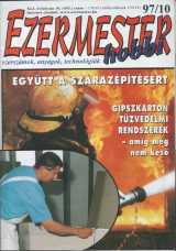 Ezermester 1997/10