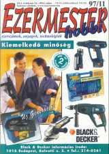 Ezermester 1997/11