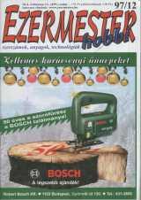 Ezermester 1997/12