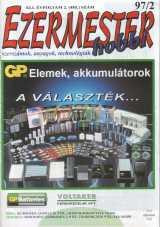 Ezermester 1997/2