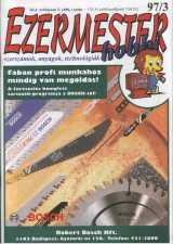 Ezermester 1997/3