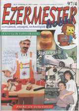 Ezermester 1997/4