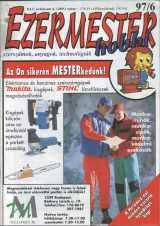Ezermester 1997/6