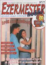 Ezermester 1997/7